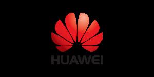 huawei-300x150