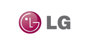 lg-300x150