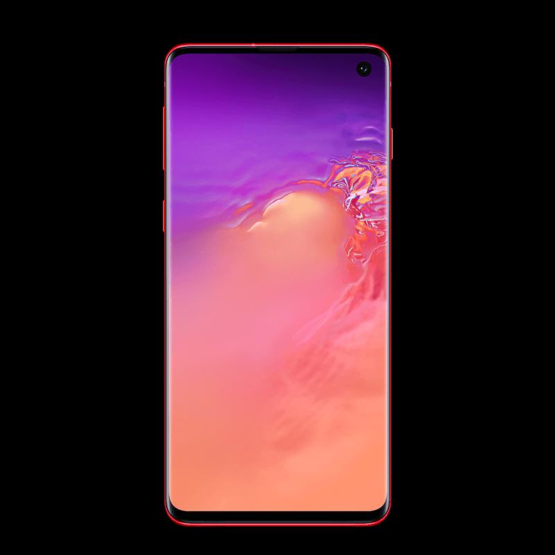 SamsungS10_Red_800x800