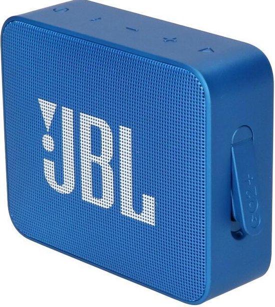 JBL GO 2 speaker2
