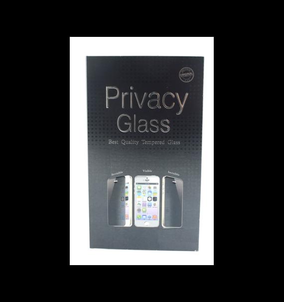 privacy screenprotector