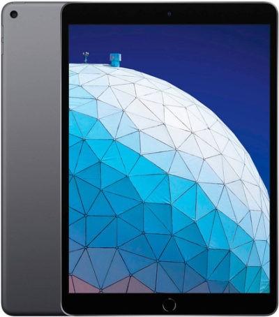 iPad-Air-2019-400x454