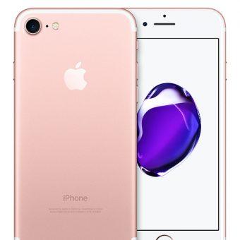 apple iPhone-7