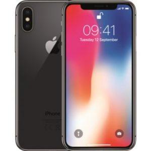 iPhone-XS-Max-300x300-1
