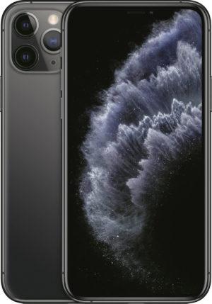 iphone-11-pro-300x429