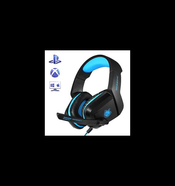 phoinikas-gaming-headset blauw