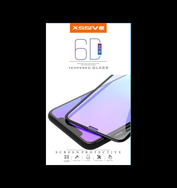 xssive-6d-tempered-glass-apple-samsung telefoons