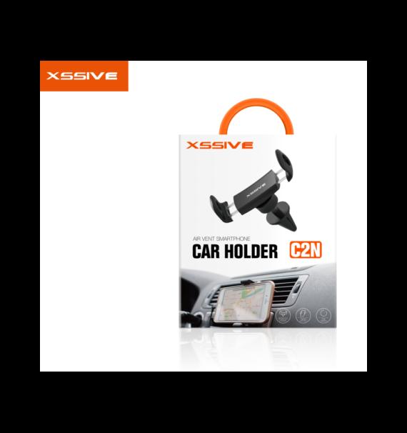 xssive-air-vent-car-holder-c2n