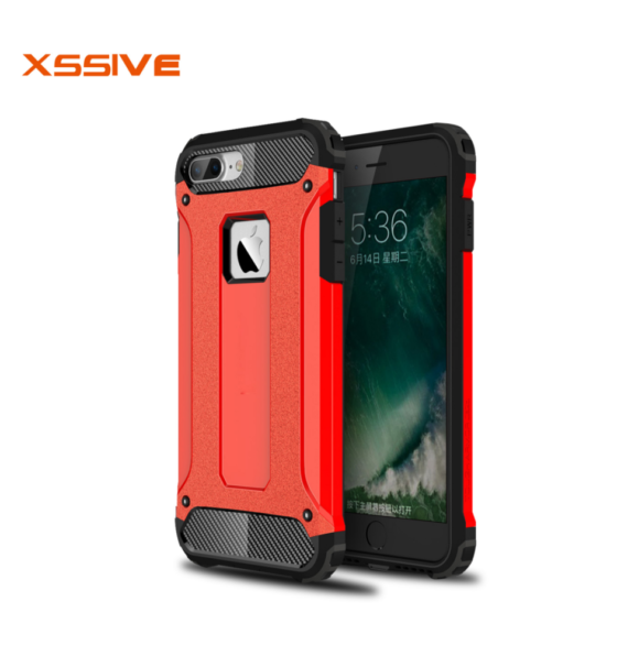 xssive-anti-shock-back-cover-rood